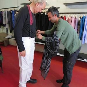 18.John Doan Suspenders1