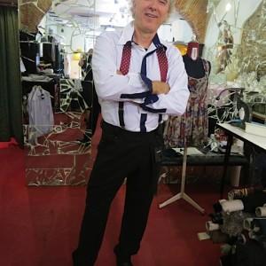 19.John Doan Suspenders2