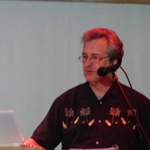 21.Gregg Miner Lecture 1