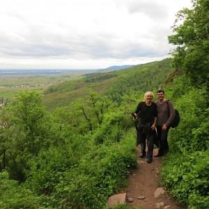40.Alsace John Doan and Yaouen