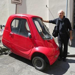 7.John Doan 1st car Rental