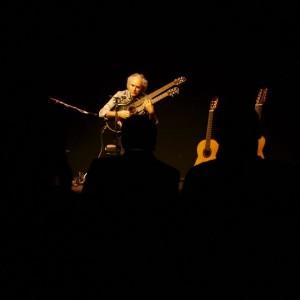 28. John Doan Concert Kuala Lumpur
