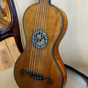 childs-19th-c-guitar-close