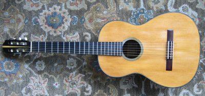 de-bonis-classical-guitar