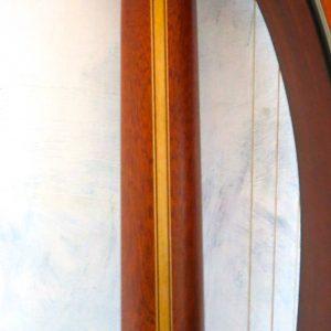harp-guitar-ukraine-13