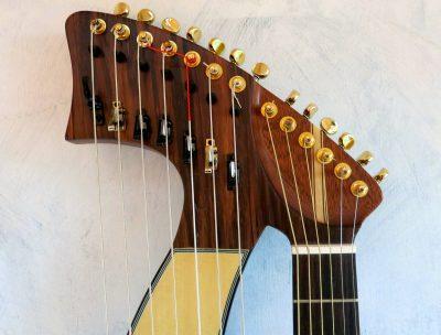 harp-guitar-ukraine-2