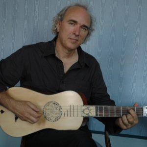 John Doan baroque gt.1