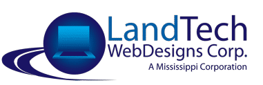 Mississippi Web Designs, Corp