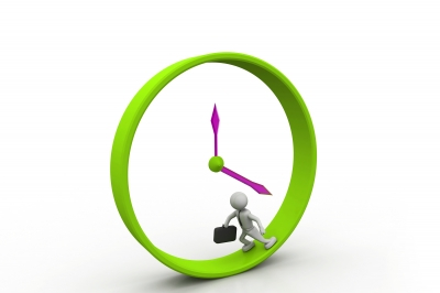 When Does My Employer Have to Pay Overtime?