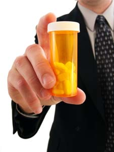 The US Supreme Court will Decide Whether the Outside Sales Exemption Applies to Pharmaceutical Sales Representatives.