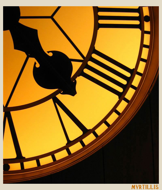"""Do Employers Have to Pay for """"Off-the-clock"""" Work Performed Without Employer's Knowledge?"""