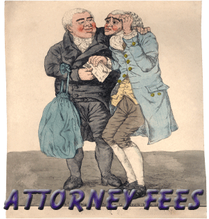 Kirby: No Attorney Fees under Labor Code section 226.7