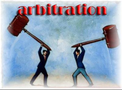 Franco v. Arakelian Enterprises: California Court of Appeal holds Gentry is still good law