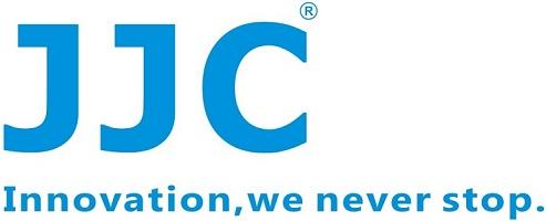 JJC(200)