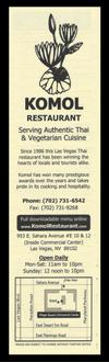 komol-takeout-menu-100x330