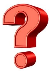 Frequently Asked Questions at Komol Restaurant