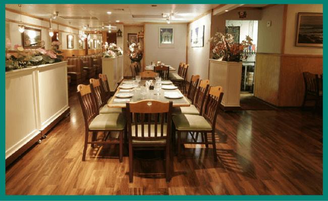 inside-komol-restaurant-2-650x400