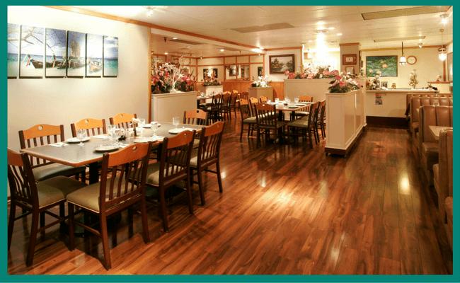 inside-komol-restaurant-3-650x400
