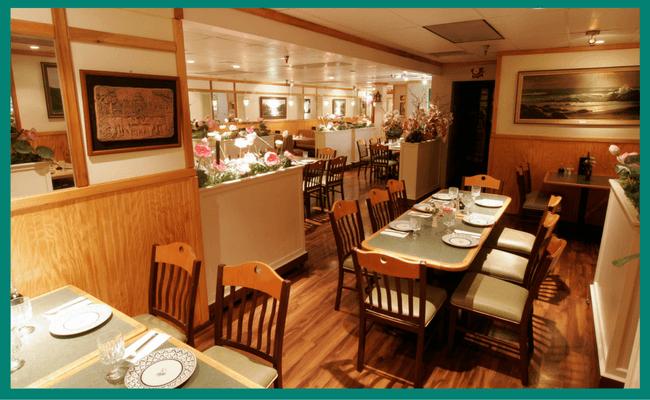 inside-komol-restaurant-4-650x400