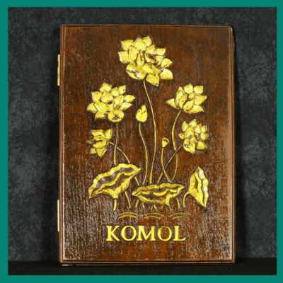 komol-menu-400x400