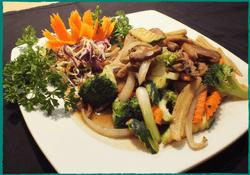 komol-thai-restaurant-angel-duck