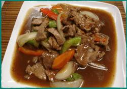 komol-thai-restaurant-beef-pepper-steak