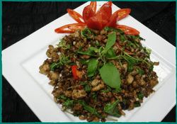 komol-thai-restaurant-chili-mint