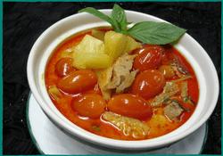komol-thai-restaurant-duck-curry