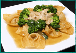 komol-thai-restaurant-fried-wonton-lad-na