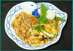 komol-thai-restaurant-house-special-duck