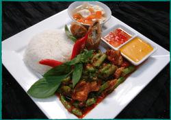 komol-thai-restaurant-lunch-special-pad-prik-king