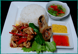 komol-thai-restaurant-lunch-special-panang-curry-2