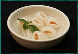 komol-thai-restaurant-lychee