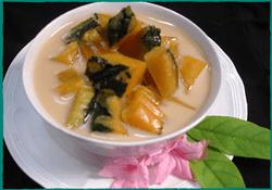 komol-thai-restaurant-pumpkin-in-sweet-coconut-milk