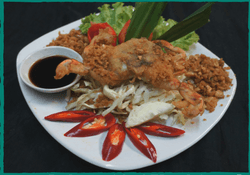komol-thai-restaurant-soft-shell-crab