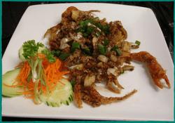 komol-thai-restaurant-soft-shelled-crab-entree