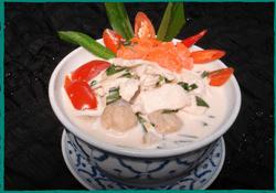 komol-thai-restaurant-tom-kha
