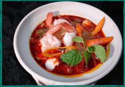 komol-thai-restaurant-tom-yum