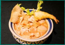 komol-thai-restaurant-yen-tao-four