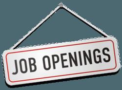 Komol Thai restaurant job openings
