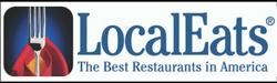 Local Eats logo 250x75