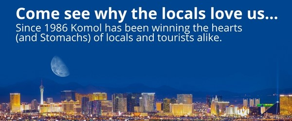 Homepage mobile image Las vegas skyline - Komol Restaurant 600x250_In