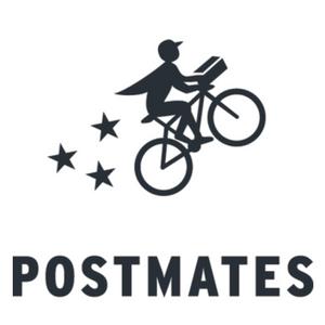 Komol Restaurant Delivery - Postmates