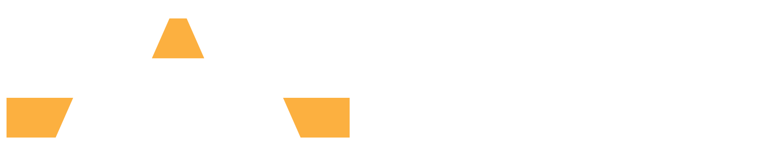 Tatras Contracting Group