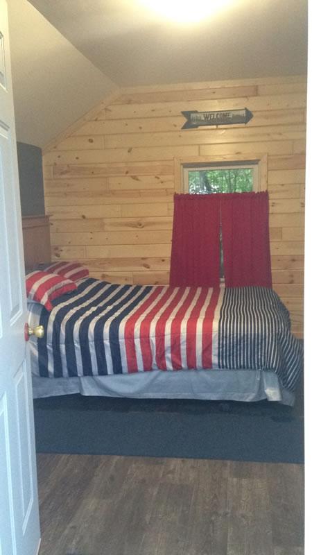 anchor-inn-campground-cabin-1-1