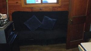 anchor-inn-campground-cabin-3-11