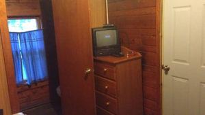 anchor-inn-campground-cabin-3-2
