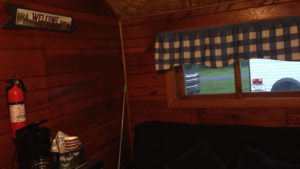 anchor-inn-campground-cabin-3-3