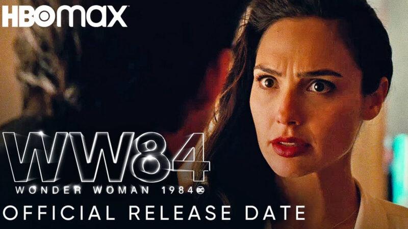 ww84 release date