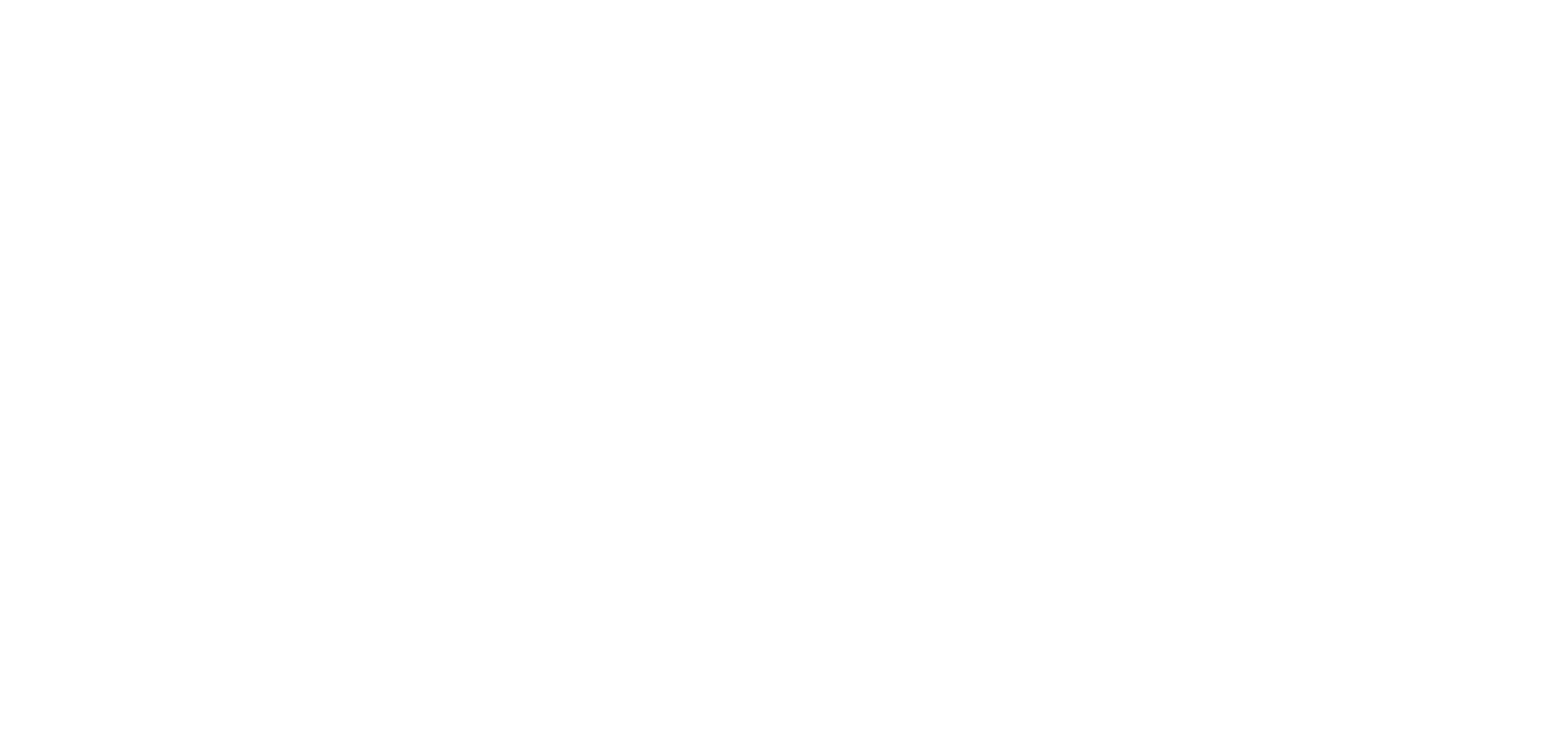 All Nations Music
